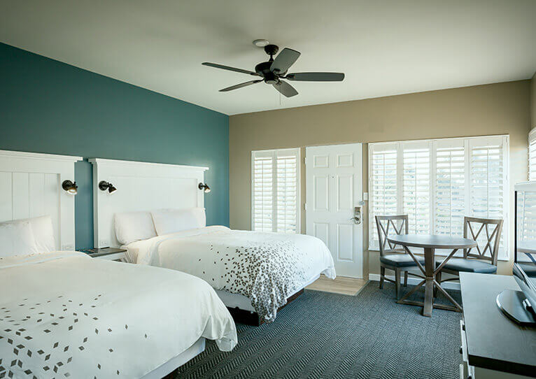 Pacific Shores Inn, San Diego - Standard Room